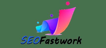 รับทำ SEO Fastwork บริการ โปรโมทเว็บ ติดหน้าแรก Google ราคาถูก สายเทา สายขาว