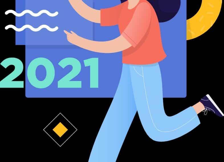 Content Marketing 2021: คู่มือฉบับสมบูรณ์